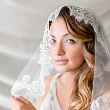 Wedding photographer Marina Fadeeva (Fadeeva). Photo of 07.08.2013