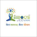 Aarogya Jeevan Health Care