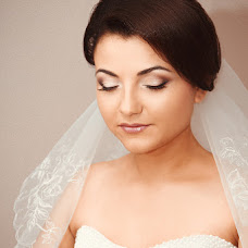 Wedding photographer Dmitriy Tokarchuk (Dimvix). Photo of 23.06.2014