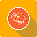 Brain Quiz - Just 1 Word! file APK Free for PC, smart TV Download