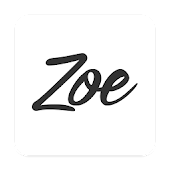 Zoe: Lesbian Dating & Chat