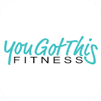 You Got This Fitness Plan