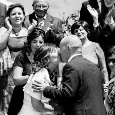 Wedding photographer Giuseppe Guastella (guastella). Photo of 24.07.2015