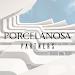 Porcelanosa Partners icon
