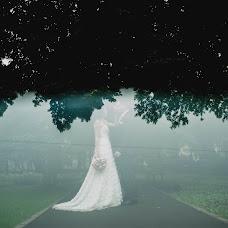 Wedding photographer Diana Dvoryadkina (Diadi). Photo of 09.02.2014