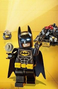 ringtone de lego batman