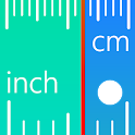 Ruler Pro icon