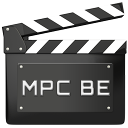 MPC-BE Portable, Media Player Classic With Better UI & More Options!