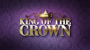 King of the Crown thumbnail