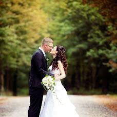 Wedding photographer sandra prudencio (prudencio). Photo of 07.07.2015