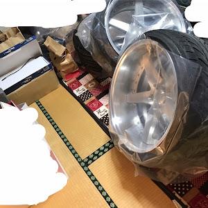 ハリアー ZSU60W エレガンス ガソリンのカスタム事例画像 隼人さんの2021年01月26日09:40の投稿