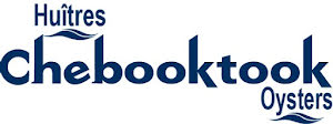 Chebooktook