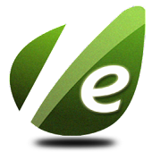 Envateer Your Envato Volunteer