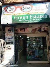 Eye Optician photo 1