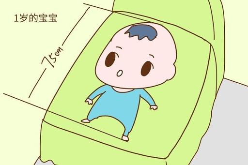 tieu-chuan-danh-gia-toc-do-tang-truong-chieu-cao-cua-be-me-nen-biet-01