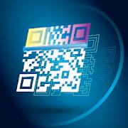 QR & Barcode Scanner - QR Code Reader
