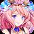 放置少女 〜百花繚乱の萌姫たち file APK for Gaming PC/PS3/PS4 Smart TV