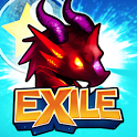 Monster Galaxy Exile icon