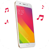 Ringtones for OPPO™