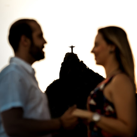 Wedding photographer Léo Araújo (Leoaraujo). Photo of 19.01.2018
