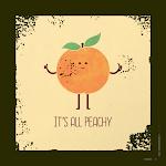 Outbreak Peachy Haize