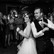 Huwelijksfotograaf Edward Hollander (edwardhollander). Foto van 30.07.2018