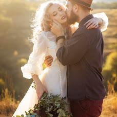 Wedding photographer Margarita Maksimeyko (mmaksymeiko). Photo of 07.10.2015