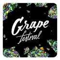 Grape 2015