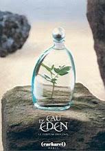 Photo: সুগন্ধি পাইকারি http://www.perfume.com.tw/skincare/