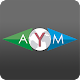 Download Geolocalizaciones AYM For PC Windows and Mac