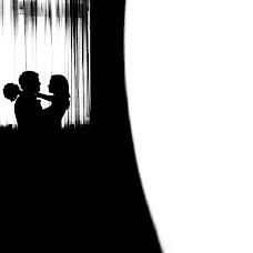 Свадебный фотограф Volodymyr Strus (strusphotography). Фотография от 06.12.2018