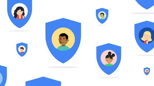 Privacy that works for everyone