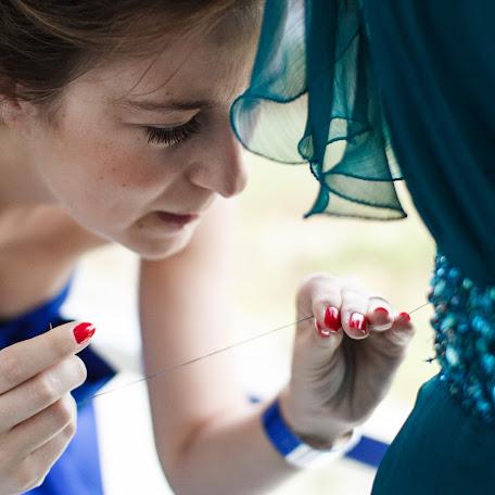 Wedding photographer Ana Raquel Pratas (pratas). Photo of 12.02.2014