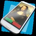 Full Screen Caller ID download