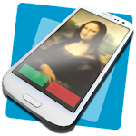 Full Screen Caller ID 13.1.10 (Pro)