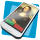 Full Screen Caller ID Android apk