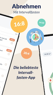 Fasten App Kostenlos