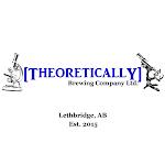 Logo of Theoretically Curiosity