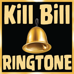 Kill Bill Ringtone Free