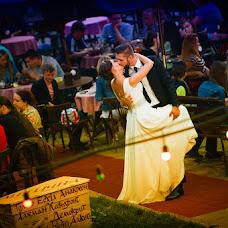 Wedding photographer Andrzej Szmidt (szmidt). Photo of 12.08.2016