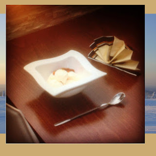 Dream Break Dessert Recipe