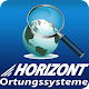 Horizont Ortungssysteme Test for PC-Windows 7,8,10 and Mac