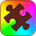 Jigsaw Puzzle Mania: Free and Epic Image Puzzles icon