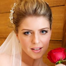 Wedding photographer Lenine Serejo (serejo). Photo of 11.09.2017