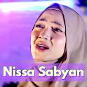 Aisyah Istri Rasulullah - Nissa Sabyan 2020 icon