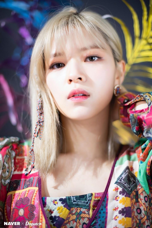 jeongyeonhardships_3a