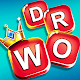 Download Gamesdom - Word Games Kingdom For PC Windows and Mac