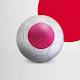 Xperia™ Team Japan Live Wallpaper