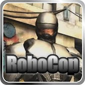 Tải Trick RoboCop New APK
