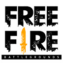 Free Fire Free Diamond - Free Fire Diamonds Icon